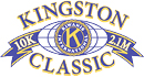 Kingston Classic