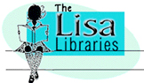 Lisa's Libraries