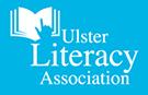 Ulster Literacy