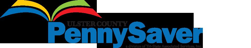 ucpennysaver-logo