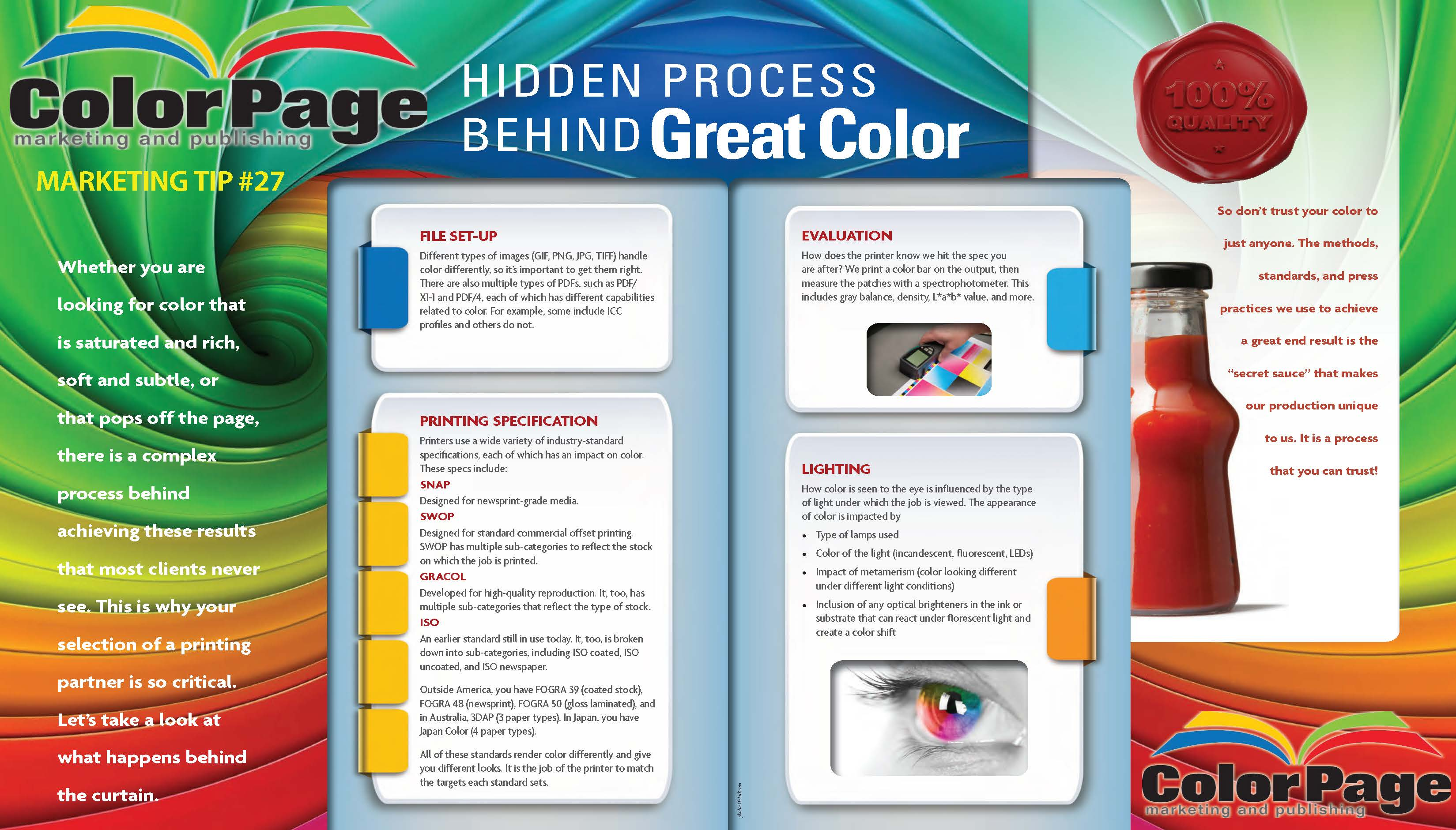 HIDDEN PROCESS BEHIND Great Color - ColorPage - ColorPage
